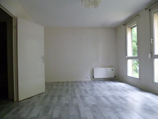 vente appartement reims 51100 avec 2 pi ces plurial immo 39. Black Bedroom Furniture Sets. Home Design Ideas
